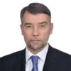 Portrait of Tamás  Tercsák
