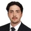 Luka Abrlić, Associate, CMS Zagreb
