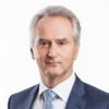 Picture of Tom van Duuren