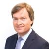 Pieter Bekker