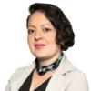 Nathaly Carranza