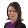 Portrait of Tamara Jelić Kazić