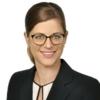 Portrait of Tanja Stooß