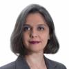 Portrait of Maja Stepanović