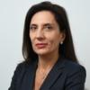 Géraldine Gazo