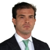 Valerio Salgado