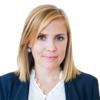 Christina-Schwaiger-CMS-AT