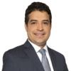 Portrait of Juan Carlos González