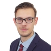 Filip-Sokolic-CMS-HRV