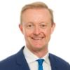 Portrait of Simon Pilcher