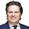 Portrait of Jan Peter IJspeert