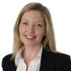 Gillian MacLellan