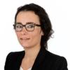 Portrait of Virginie Coursiere-Pluntz