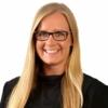 Portrait of Laura Whiteley