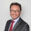 Portrait of Christophe Frionnet