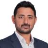 Aminder Khatkar