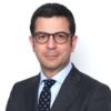 Emilio Moyano