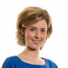 Portrait of Annelieke Fenstra