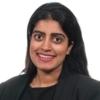 Portrait of Yasmin Johal