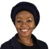 Lebogang Molebale | Senior Associate | Corporate & Commercial