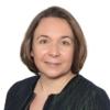 Christelle Labadie