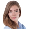 Nataliya Nakonechna