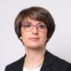 Françoise Albrieux-Vuarchex