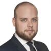 Filip Gvozdek