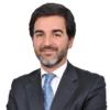 Portrait of Duarte Lebre de Freitas