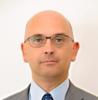 Portrait of Mauro Battistella