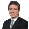 Nuno Figueirôa Santos
