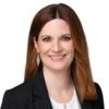 Portrait of Tina Balzli