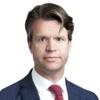 Portrait of Pieter Duijvenvoorde