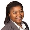 Nana Dlamini