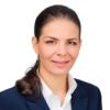 Portrait of Soňa Hanková