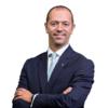 Portrait of Nuno Alves Mansilha