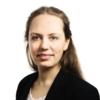 Daphne Brunkhorst