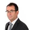 Portrait de Laurent Cesbron
