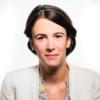 Portrait de Catherine Matton