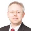Portrait of Roland Smyth