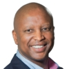 Bernard Mofokeng | Co-Head of Tax | South Africa