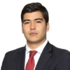 Nicolás Jaramillo