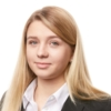 Anastasia Entyakova: фотография