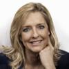 Portrait de Sylvie Le Tanneur