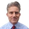 Portrait of David McKie