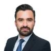Portrait of Giancarlo Schievenini