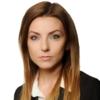 Portrait of Adriana Zdanowicz - Lesniak