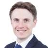 Portrait of Andrew Milne