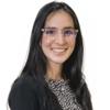 María Paula Sandoval, LL.M.