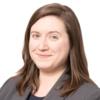 Portrait of Kathryn Nolin
